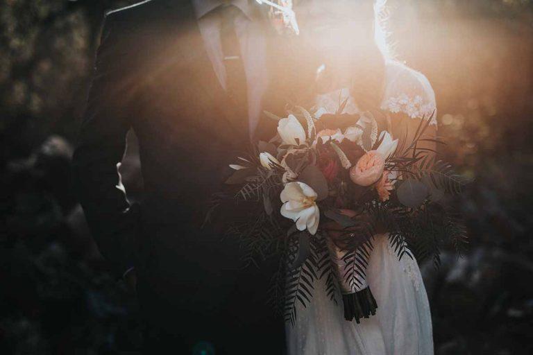 Rockville Courthouse Wedding Photography | Christine + Andre