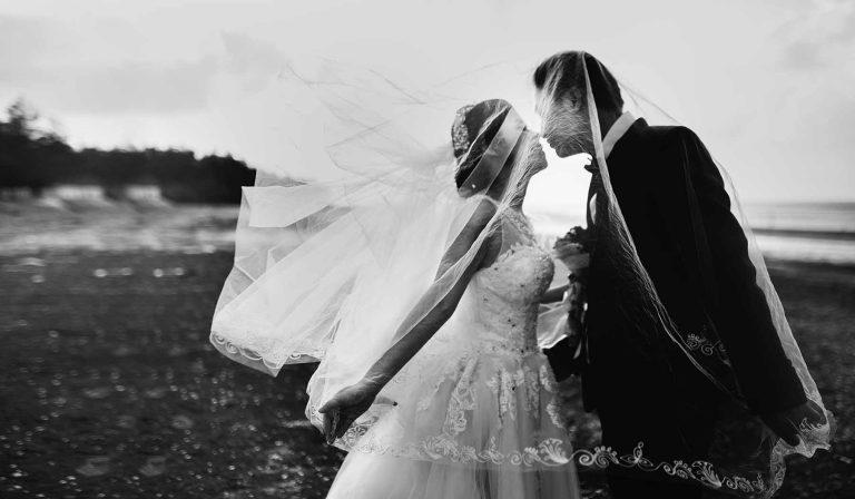 Weddings and Love